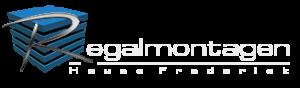 regalmontagen_logo339x100
